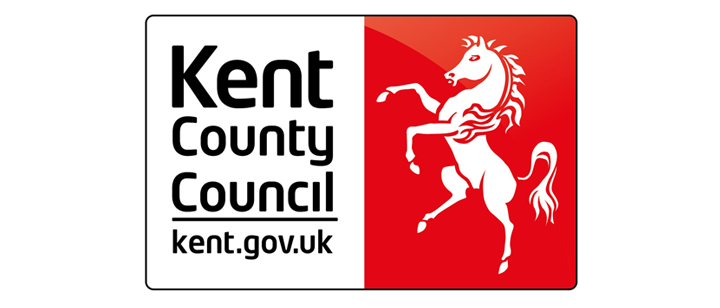 Kent county council payday