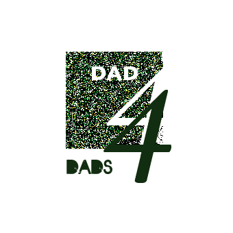 dad4dads.png